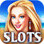 Slots Oz™ - slot machines v2.7.3