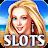 Slots Oz™ - slot machines 2.7.9 Apk