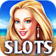 Slots Oz™ - slot machines v2.7