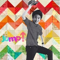 CJR Jump 3