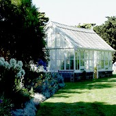 All About Greenhouse Growing
