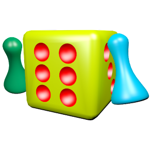 Ludo for PC and MAC