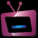الشريط العربي-موبي تيكر icon