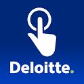 Deloitte On Technology icon