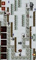 Screenshot of Medieval Castle Defense