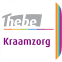 Thebe Kraamzorg-App