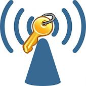 Hackear Wifi (Broma)