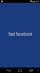 fastbook screenshot