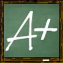 Test Prep+ Full icon
