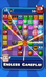Boomlings Screenshot 4