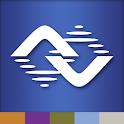 Public Service Credit Union icon