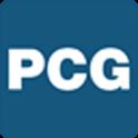 PCG - Plan comptable général icon