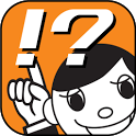 Brain Challenge Lite icon