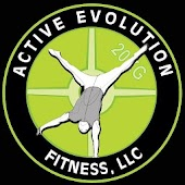 Active Evolution Fitness