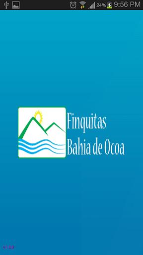 Finquitas Bahia de Ocoa