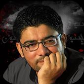 Mir Hasan Mir Official