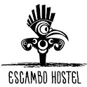 Hostel Escambo logo