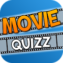Movie Quizz icon