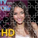 Victoria Justice Jigsaw HD 2 icon