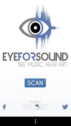 Eye For Sound