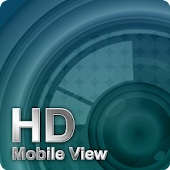 MobileViewHD2