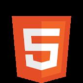 HTML5 오픈 커뮤니티