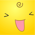 SimSimi logo