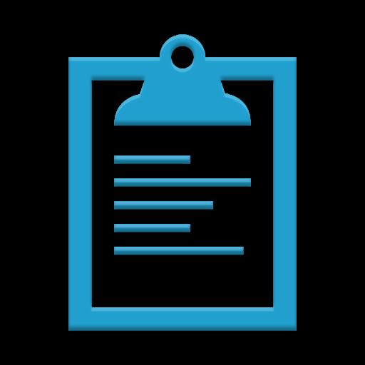 TextSaver LOGO-APP點子