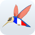 Speed Camera France icon