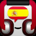 중급 스페인어 회화
