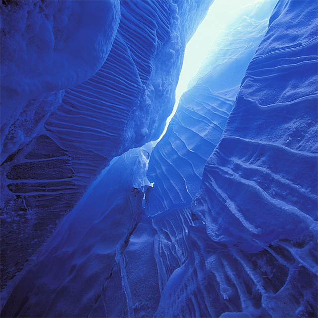 Caves Jigsaw Puzzles- screenshot