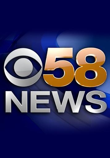 CBS 58 News