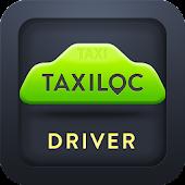 Taxiloc Driver