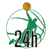 Boston Basketball 24h