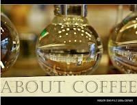 爾寶咖啡ABOUT COFFEE