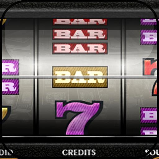 juegos gratis ruleta electronica