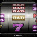Slot Machine Sevens