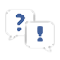 Div Sub icon