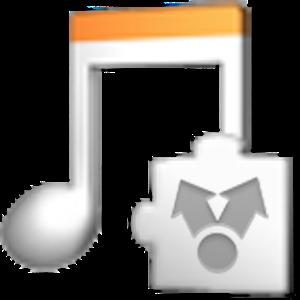 NowPlaying Music Extension