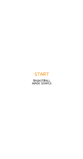 Basketball Made Simple 4 Kids