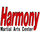 Harmony Martial Arts Center icon