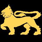 Collegians Football Club icon
