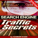 Search Engine Traffic Secrets