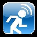 Wiggle Lite logo