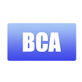 App Grafik Kurs BCA apk for kindle fire