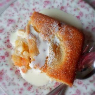 Ground Almond Cake Gluten Free Recipes.