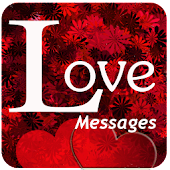 Romance Love Facebook Messages