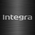 Integra Remote logo