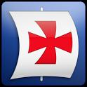 Colombinas 2011 icon