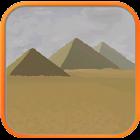 Pyramaze 3D Maze icon